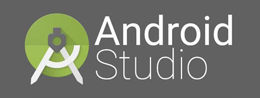 android studio اندروید استودیو