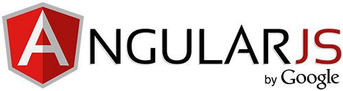 آموزش AngularJS انگولار جی اس ۲