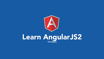 Lynda - Learn AngularJS 2 - The Basics