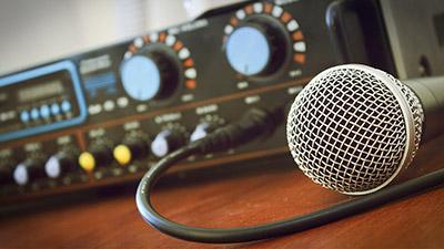 آموزش Audition : فراتر از مبانی و مقدمات