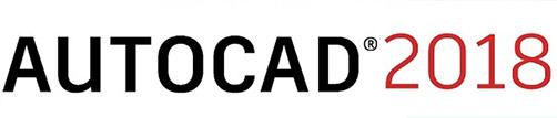 autocad icons