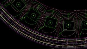 آموزش Lynda - AutoCAD Civil 3D Designing Residential Projects