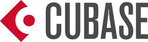 Cubase - کیوبیس