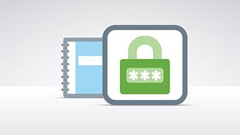 آموزش کلیات رمزنگاری و امنیت شبکه Essentials of Cryptography and Network Security