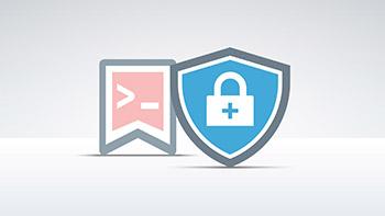 آموزش نفوذ و امنیت Hacking پک ۱