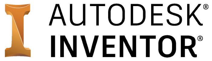 نرم افزار اتودسک اینونتور - Autodesk Inventor