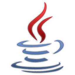 آیکن جاوا - Java Icon