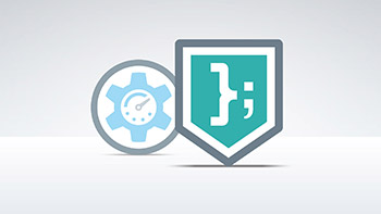 صفر تا صد آموزش JavaScript