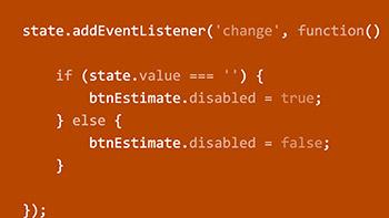 آموزش JavaScript - Lynda - JavaScript for Web Designers