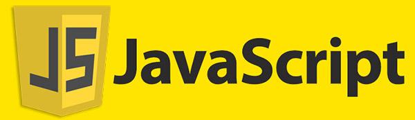 آموزش JavaScript جاوا اسکریپت