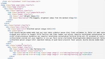 Lynda - jQuery Creating Plugins