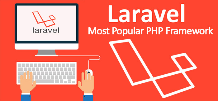 لاراول چیست ؟ What is Laravel - آموزش لاراول