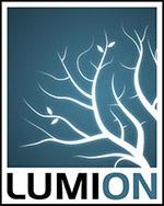 لومیون Lumion