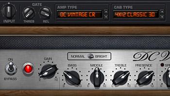 آموزش Lynda - Pro Tools AudioSuite Plugins