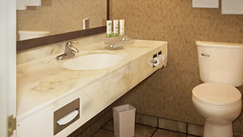 – Digital Tutors – Creating a Bathroom Visualization in 3ds Max and V-Ray - طراحی و ساخت یک حمام در تری دی مکس و وی ری