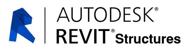 نرم افزار رویت استراکچر - Revit Structure