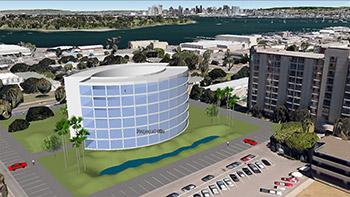 – Digital Tutors – Conceptual Site Modeling With SketchUp and Google Earth - مدلسازی مفهومی یک سایت سازه با اسکچ آپ و گوگل ارث