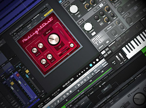 آموزش Groove3 - Studio One 3 Advanced