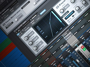 آموزش Groove3 - Studio One 3 Tips and Tricks