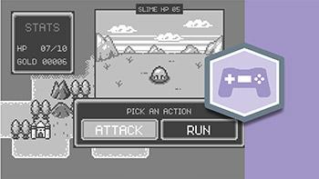 آموزش Lynda - Unity 5 2D - Building an Adventure Game