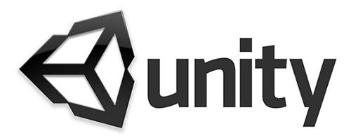 آموزش بازی سازی با یونیتی Unity 3D