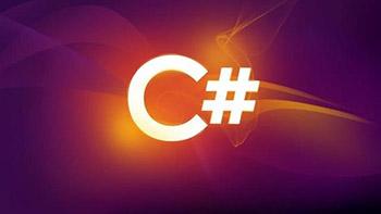 StoneRiverLearning - C# Programming Crash Course
