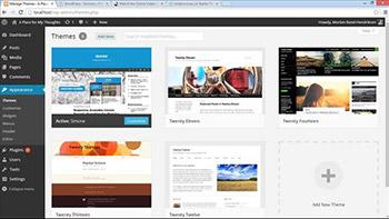 Lynda - WordPress Developer Tips - DRY Development