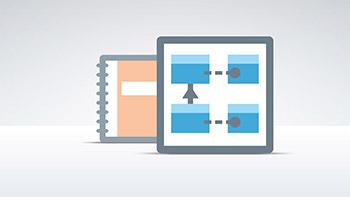 آموزش سی شارپ : کلیات زبان برنامه نویسی سی شارپ