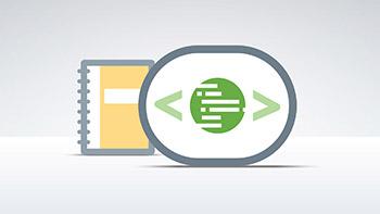 Lynda - XML Essential Training