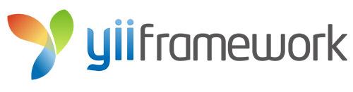 Yii Framework - فریم ورک یی