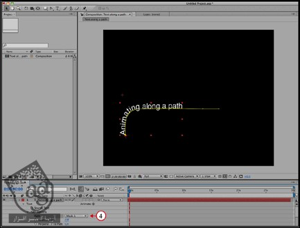 https://cgi.tutsplus.com/tutorials/animating-text-along-a-path-in-after-effects-ae-basix--ae-8636