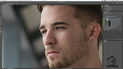 Retouching-Jeff-Men-Portrait-Retouching