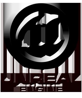 https://aryagostarafzar.com/siteimages/unreal-engine/Unreal_Engine_logo.png