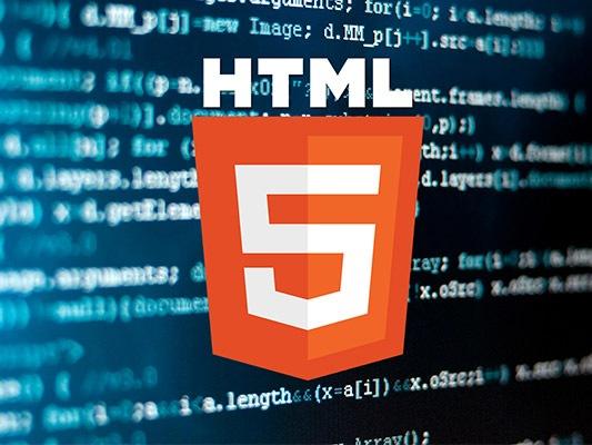 معرفی زبان برنامه نویسی وب اچ تی ام ال ۵ – HTML5