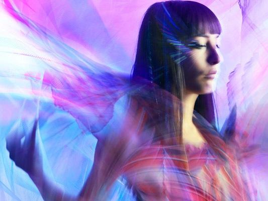 معرفی نرم افزار افتر افکت Adobe After Effects