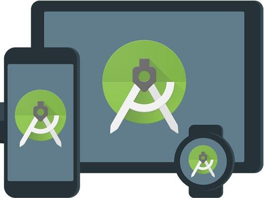 معرفی نرم افزار اندروید استودیو و ویژگی های آن – Android Studio