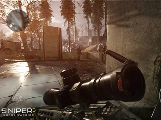 معرفی موتور بازی سازی کرای انجین – CryEngine