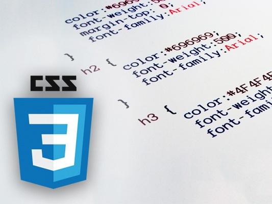 معرفی CSS ( Cascading Style Sheets ) – شیوه نامه های آبشاری