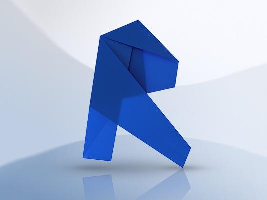 معرفی نرم افزار رویت – Autodesk Revit