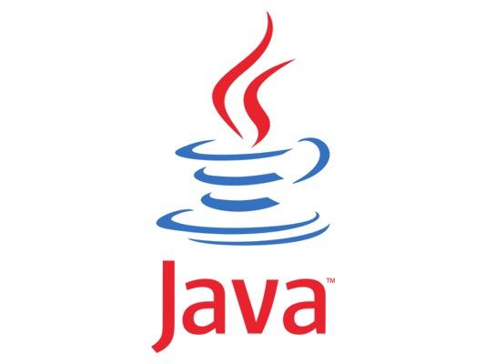 معرفی زبان برنامه نویسی جاوا – Java