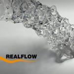 معرفی نرم افزار RealFlow