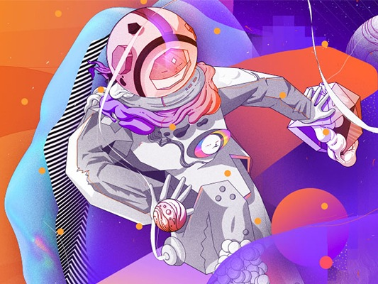 ویژگی های نرم افزار ایلوستریتور سی سی ۲۰۱۸ – Adobe Illustrator CC 2018