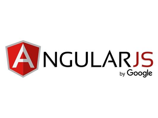 معرفی فریم ورک انگولار جی اس – AngularJS