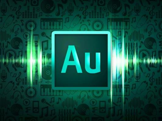 معرفی نرم افزار ادوبی آدیشن – Adobe Audition